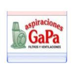 ASPIRACIONES GAPA, S.L.