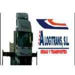 ALOGITRANS, S.L.