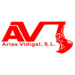 ARIAS VIDIGAL, S.L.