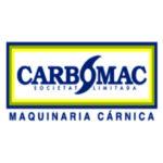 CARBOMAC, S.L.