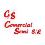 COMERCIAL SEMI S.L.