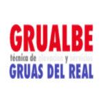 GRUAS Y TRANSPORTES DEL REAL