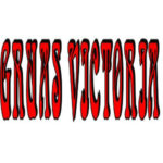 GRUAS VICTORIA, S.L.
