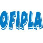 OFIPLA, C.B.