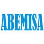 ABEMISA, S.L.