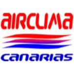 AIRCLIMA CANARIAS S.L.