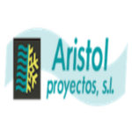ARISTOL PROYECTOS S.L.