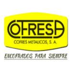 COFRES METALICOS, S.A.
