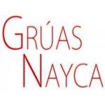 GRUAS NAYCA, S.L.