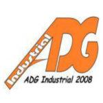ADG INDUSTRIAL 2008