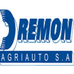 AGRIAUTO REMON, S.A.