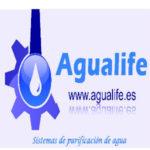 AGUALIFE AGUAPURA, S.L.