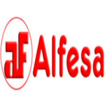 FERRETERIA ALFESA
