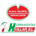 ALQUILERES VILLAR S.L.