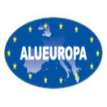 ALUEUROPA