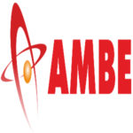 AMBE ELECTRONICA INDUSTRIAL