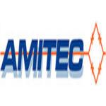AMITEC, S.L.