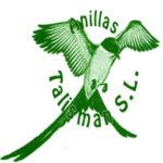 ANILLAS TALISMAN, S.L.