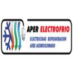 APER ELECTROFRIO