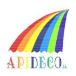 APIDECO, S.L.