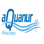 AQUANUR PISCINAS
