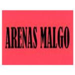 ARENAS MALGO, S.L.