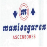 ASCENSORES MUNIOSGUREN