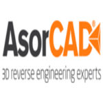 ASORCAD ENGINEERING, S.L.