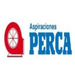 ASPIRACIONES PERCA S.L.