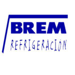 BREM REFRIGERACION S.L.L.