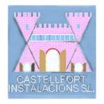 CASTELLFORT INSTAL·LACIONS, S.L.