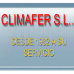 CLIMAFER S.L.