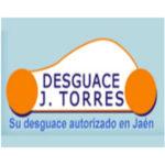 DESGUACE JUAN TORRES