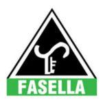 FASELLA, S.L.