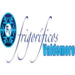 FRIGORIFICOS VALDEMORO, S.A.