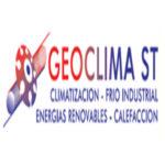 GEOCLIMA ST