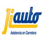 GRUAS JIAUTO S.L.