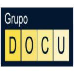 DOCU CARD EXTREMADURA S.L.
