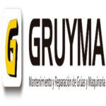 TALLERES GRUYMA S.L.