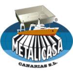 METALICASA CANARIAS, S.L.