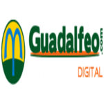 MONTAJES DEL GUADALFEO S.L.