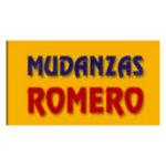 MUDANZAS ROMERO