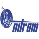 NITRAM – 2 S.L.L.