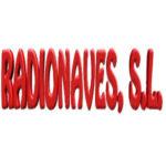 RADIONAVES, S.L.