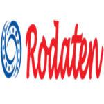 RODATEN DE EXTREMADURA, S.L.