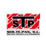 SERTEPAN S.L.