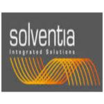 SOLVENTIA SOLUCIONES INTEGRALES