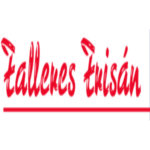 TALLERES TRISAN S.L.