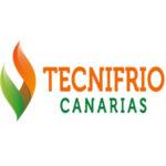 TECNIFRIO CANARIAS S.L.