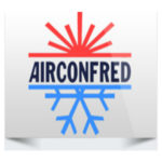 AIRCONFRED